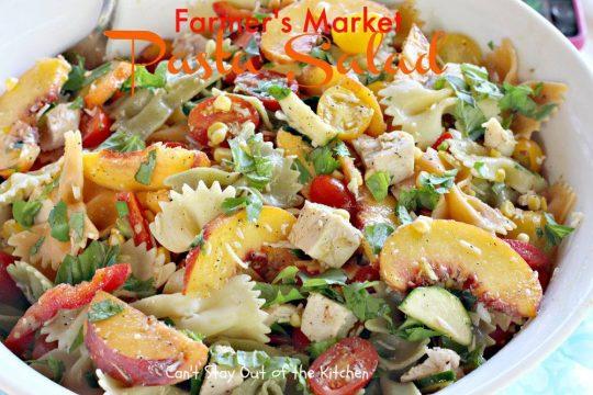 Farmer's Market Pasta Salad - IMG_5553.jpg