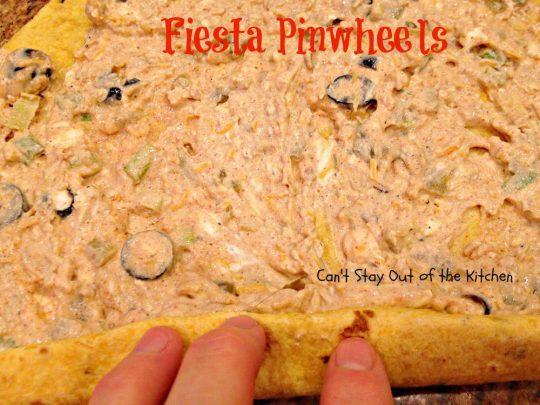 Fiesta Pinwheels - IMG_3058