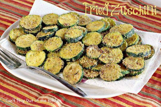 Fried Zucchini - IMG_5288.jpg