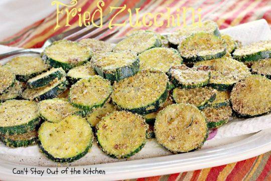 Fried Zucchini - IMG_5296.jpg