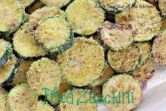 Fried Zucchini - IMG_5300.jpg