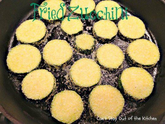 Fried Zucchini - IMG_8772.jpg