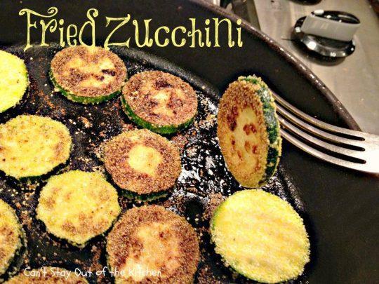 Fried Zucchini - IMG_8775.jpg
