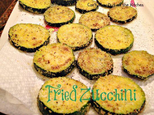 Fried Zucchini - IMG_8780.jpg