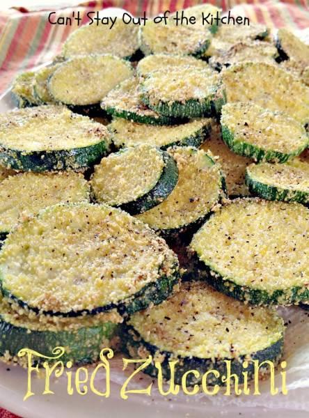 Fried Zucchini - IMG_8801.jpg