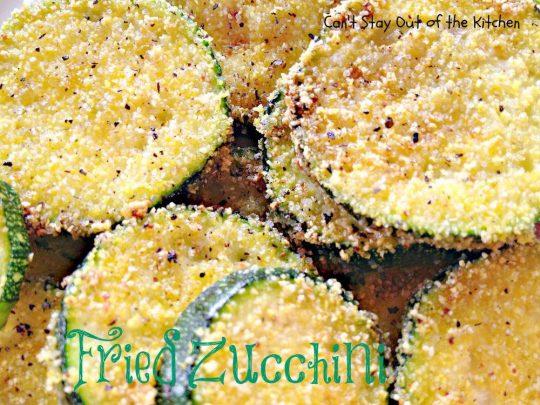Fried Zucchini - IMG_8812.jpg