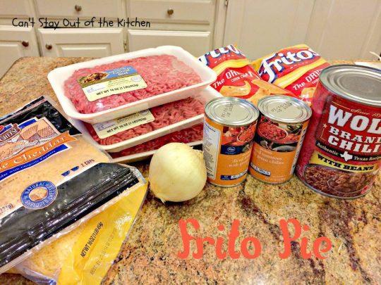 Frito Pie - IMG_3953.jpg