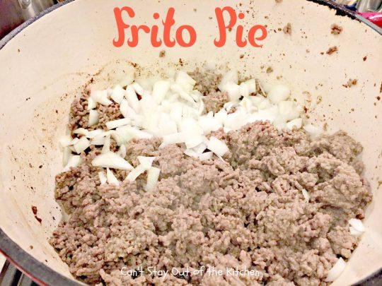 Frito Pie - IMG_3984.jpg