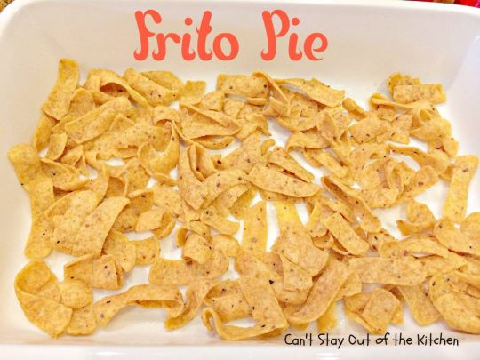 Frito Pie - IMG_4137.jpg