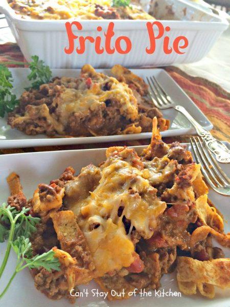 Frito Pie - IMG_4183.jpg