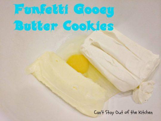 Funfetti Gooey Butter Cookies - IMG_4313.jpg