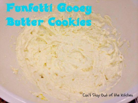 Funfetti Gooey Butter Cookies - IMG_4314.jpg