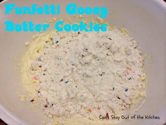 Funfetti Gooey Butter Cookies - IMG_4315.jpg