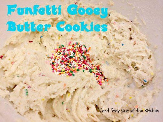 Funfetti Gooey Butter Cookies - IMG_4316.jpg