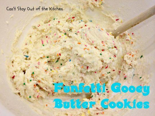 Funfetti Gooey Butter Cookies - IMG_4317.jpg