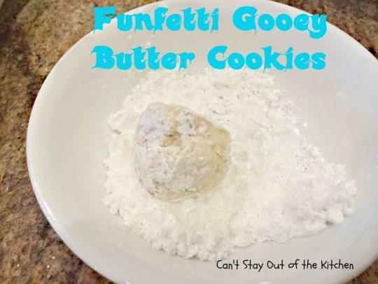 Funfetti Gooey Butter Cookies - IMG_4318.jpg
