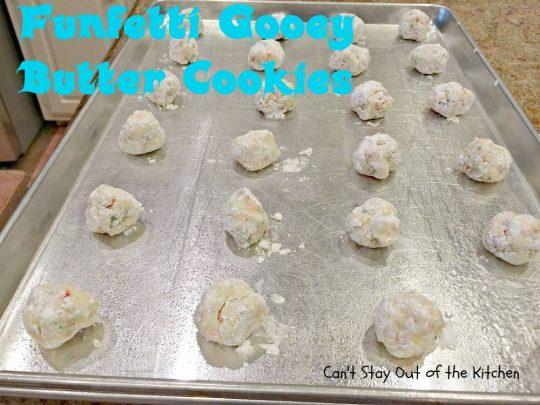 Funfetti Gooey Butter Cookies - IMG_4319.jpg