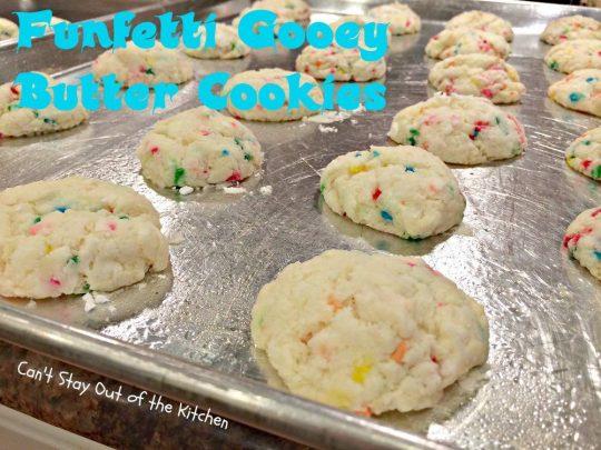 Funfetti Gooey Butter Cookies - IMG_4320.jpg