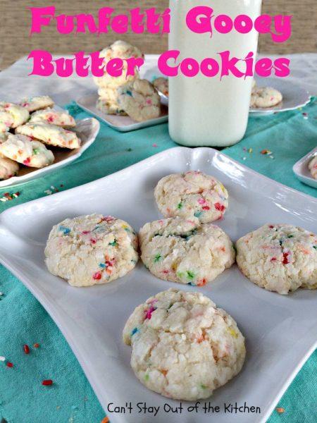 Funfetti Gooey Butter Cookies - IMG_4324.jpg