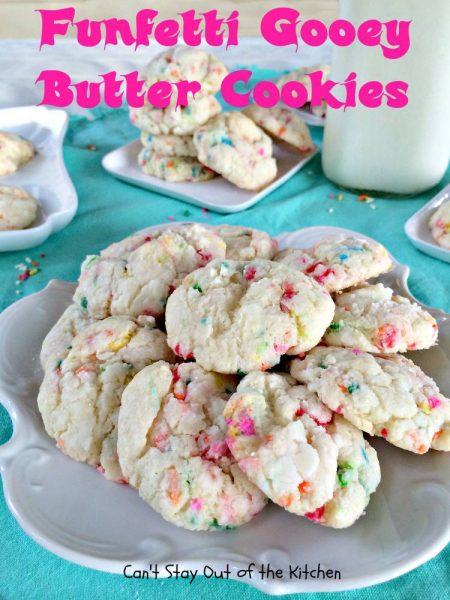 Funfetti Gooey Butter Cookies - IMG_4327.jpg