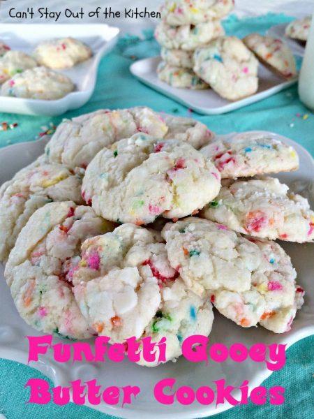 Funfetti Gooey Butter Cookies - IMG_4329.jpg