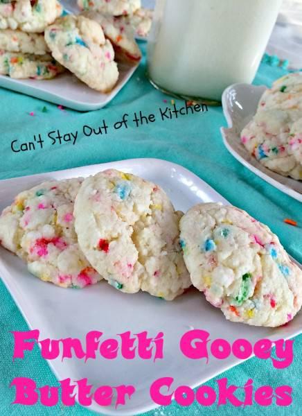 Funfetti Gooey Butter Cookies - IMG_4336.jpg