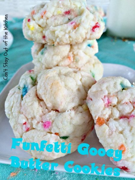 Funfetti Gooey Butter Cookies - IMG_4347.jpg