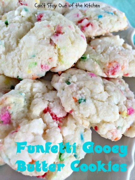 Funfetti Gooey Butter Cookies - IMG_4358.jpg