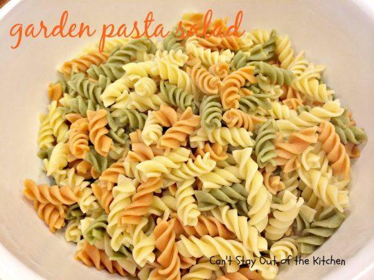 Garden Pasta Salad - IMG_0801.jpg