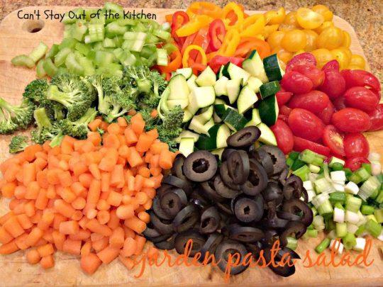 Garden Pasta Salad - IMG_0848.jpg