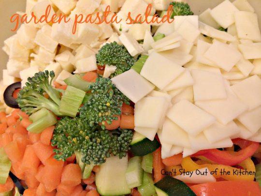 Garden Pasta Salad - IMG_0849.jpg