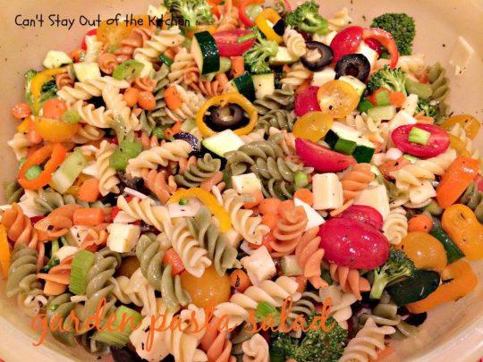 Garden Pasta Salad - IMG_0851.jpg