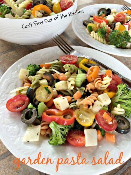 Garden Pasta Salad - IMG_0854.jpg