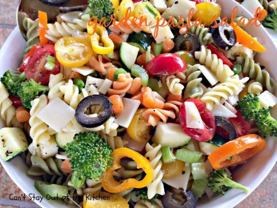 Garden Pasta Salad - IMG_0863.jpg