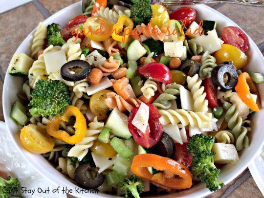 Garden Pasta Salad - IMG_0883.jpg