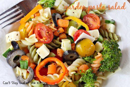 Garden Pasta Salad - IMG_6016.jpg