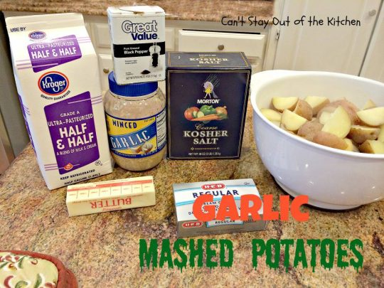 Garlic Mashed Potatoes - IMG_1482.jpg