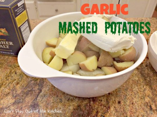 Garlic Mashed Potatoes - IMG_1483.jpg