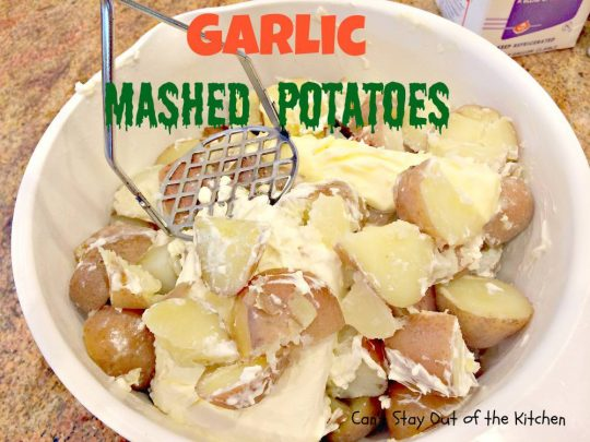 Garlic Mashed Potatoes - IMG_1484.jpg