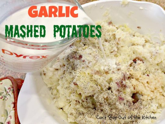 Garlic Mashed Potatoes - IMG_1486.jpg
