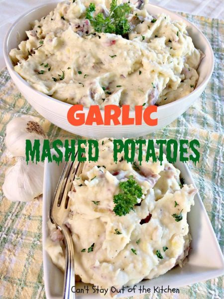 Garlic Mashed Potatoes - IMG_1491.jpg