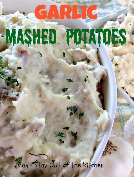 Garlic Mashed Potatoes - IMG_1498.jpg