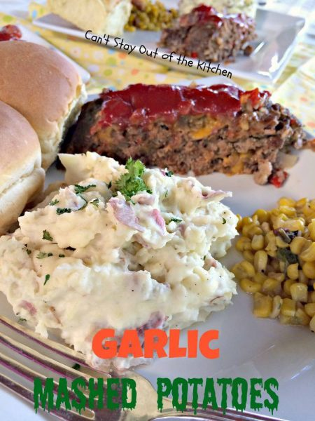 Garlic Mashed Potatoes - IMG_1537.jpg