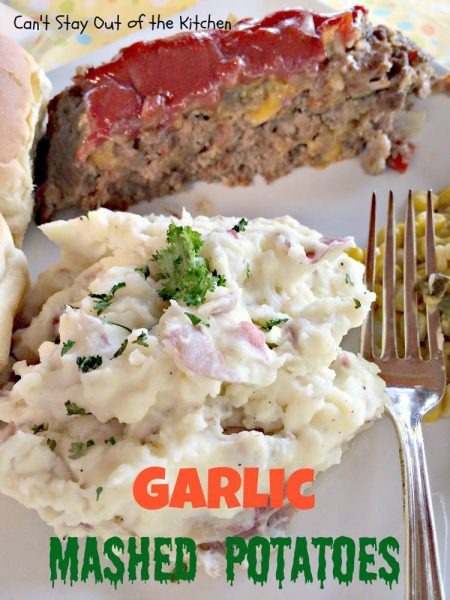 Garlic Mashed Potatoes - IMG_1557.jpg