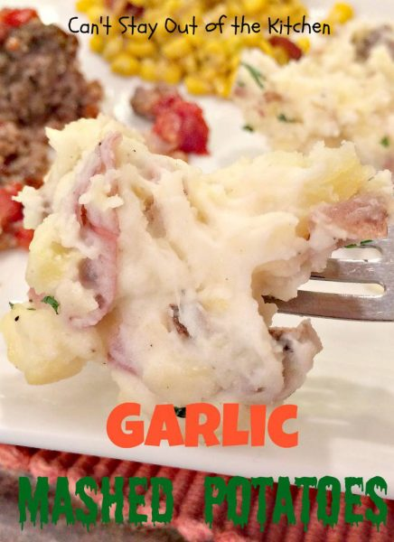 Garlic Mashed Potatoes - IMG_1571.jpg