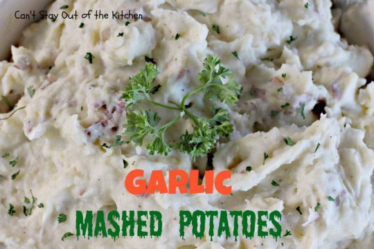 Garlic Mashed Potatoes - IMG_6669.jpg