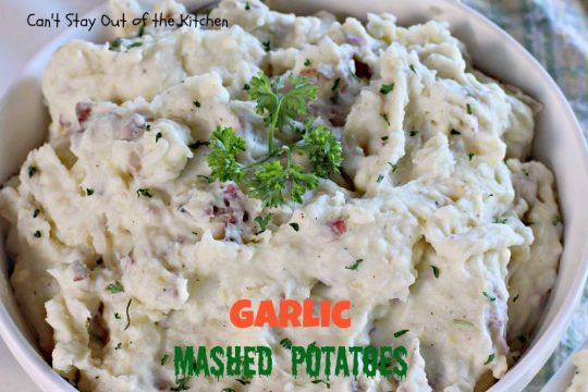 Garlic Mashed Potatoes - IMG_6670.jpg