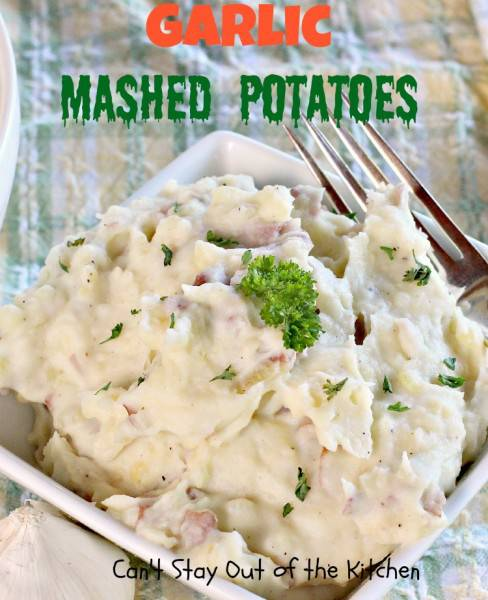 Garlic Mashed Potatoes - IMG_6679.jpg