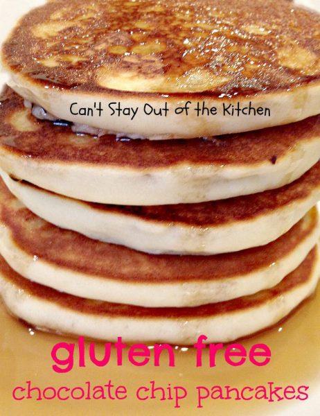 Gluten Free Chocolate Chip Pancakes - IMG_9646.jpg