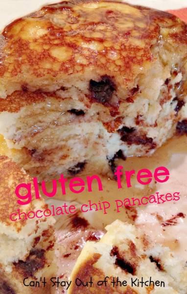 Gluten Free Chocolate Chip Pancakes - IMG_9664.jpg